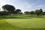 Golf Clubs in Kingston Upon Thames - Things to Do In Kingston Upon Thames