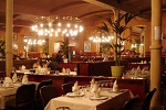 Restaurants in Kingston Upon Thames - Things to Do In Kingston Upon Thames