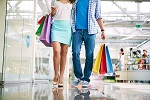 Shopping in Kingston Upon Thames - Things to Do In Kingston Upon Thames