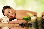 Spa & Massages in Kingston Upon Thames - Things to Do In Kingston Upon Thames