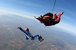 Aerial Sports in Kingston Upon Thames - Things to Do In Kingston Upon Thames