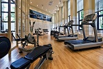 Fitness & Gyms in Kingston Upon Thames - Things to Do In Kingston Upon Thames