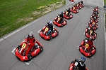 Go Karting in Kingston Upon Thames - Things to Do In Kingston Upon Thames