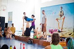 Yoga Clubs in Kingston Upon Thames - Things to Do In Kingston Upon Thames
