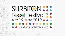 surbiton-festival-2019