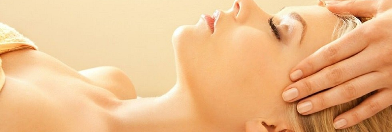 massage in Kingston Upon Thames