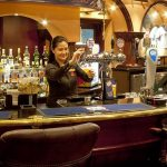 pubs in Kingston Upon Thames