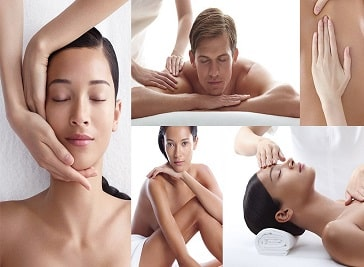 Clarins Skin Spa in Kingston upon Thames