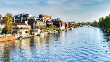 What's On In Kingston Upon Thames