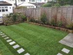 Green Drop Gardens