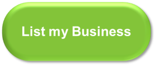 List my Business Advertise with us What's on in Kingston upon Thames