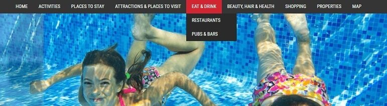 Drop Down menus Advertise with us What's on in Kingston upon Thames