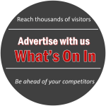 Advertise in Kingston upon Thames