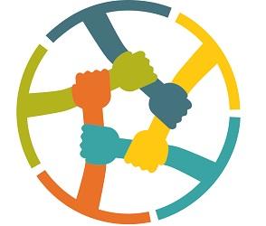 Community Organisation