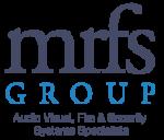 MRFS Group – AV, Fire and Security