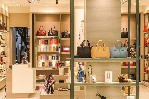 Shopping & Fashion in Kingston upon Thames